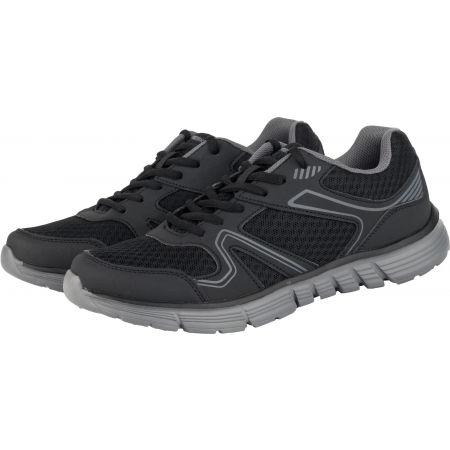 Herren Sneaker - ALPINE PRO CAIAR - 2