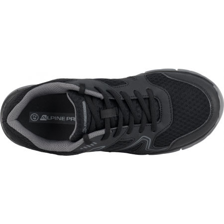 Herren Sneaker - ALPINE PRO CAIAR - 5