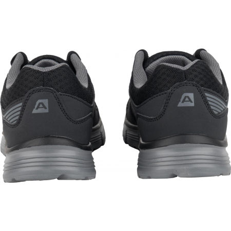 Herren Sneaker - ALPINE PRO CAIAR - 7