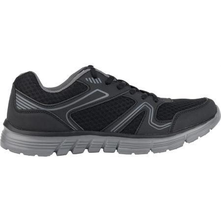 Herren Sneaker - ALPINE PRO CAIAR - 3