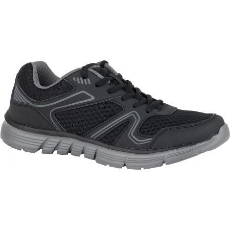 Herren Sneaker - ALPINE PRO CAIAR - 1