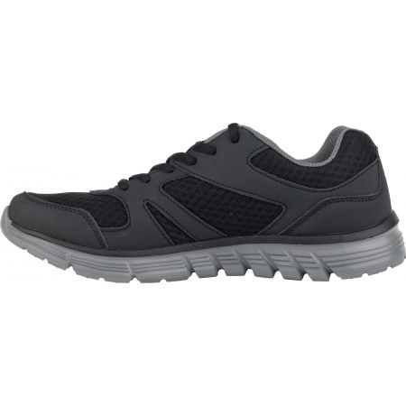 Herren Sneaker - ALPINE PRO CAIAR - 4
