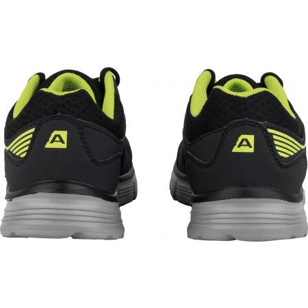Pánska voľnočasová obuv - ALPINE PRO CAIAR - 7