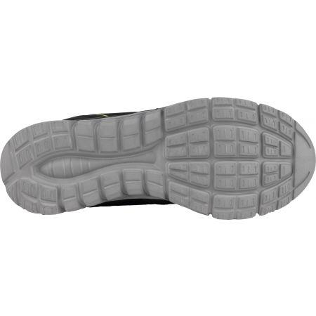 Pánska voľnočasová obuv - ALPINE PRO CAIAR - 6