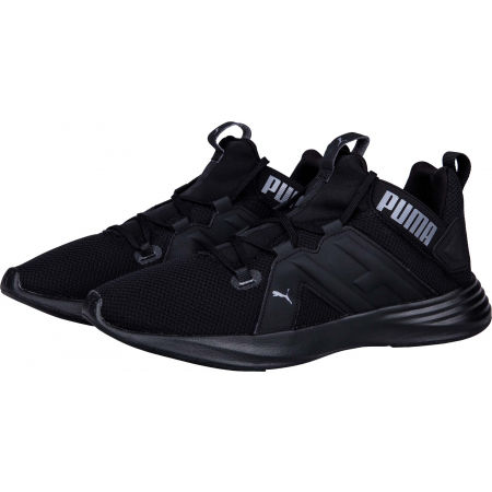 Men's lifestyle shoes - Puma CONTEMPT DEMI - 2