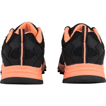 Dámska outdoorová obuv - ALPINE PRO OLA - 7
