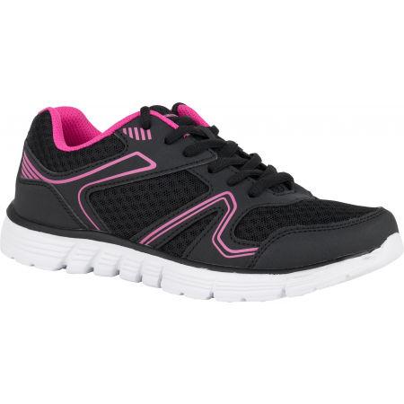 ALPINE PRO CAIARA - Дамски ежедневни обувки