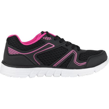 Дамски ежедневни обувки - ALPINE PRO CAIARA - 3