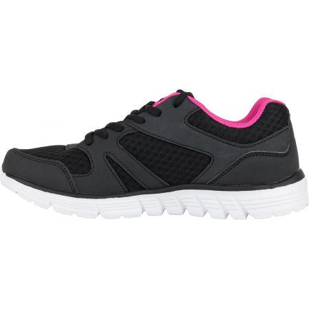 Дамски ежедневни обувки - ALPINE PRO CAIARA - 4