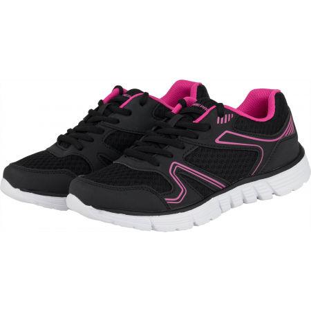Дамски ежедневни обувки - ALPINE PRO CAIARA - 2