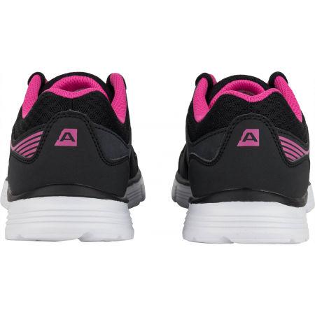 Дамски ежедневни обувки - ALPINE PRO CAIARA - 7