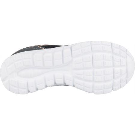 Dámská volnočasová obuv - ALPINE PRO CAIARA - 6