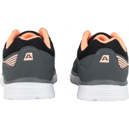 Dámska voľnočasová obuv - ALPINE PRO CAIARA - 7
