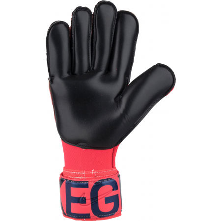 Men's goalkeeper gloves - Nike GRIP 3 GOALKEEPER - FA19 - 2