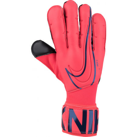 Nike GRIP 3 GOALKEEPER - FA19 - Men's goalkeeper gloves
