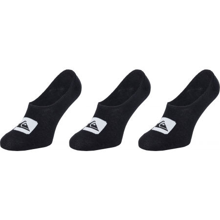 Quiksilver 3 LINER PACK - Herrensocken