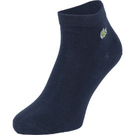 Lacoste SPORT/ LOW CUT SOCKS