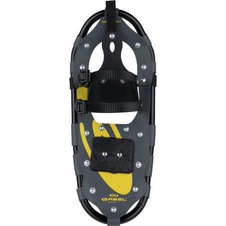 Gabel EXPLORER JR - Junior snowshoes