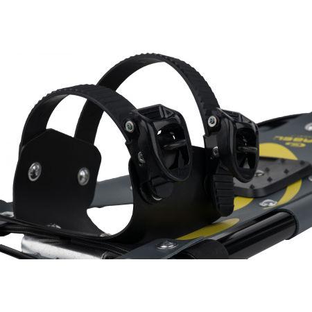 Снегоходки - Gabel EXPLORER JR - 3