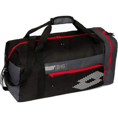 Lotto BAG TRAINING - Torba sportowa