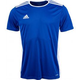 adidas ENTRADA 18 JSY - Pánský fotbalový dres