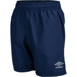 Umbro TRAINING WOVEN SHORT