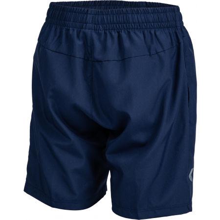 Chlapčenské športové šortky - Umbro TRAINING WOVEN SHORT - 3