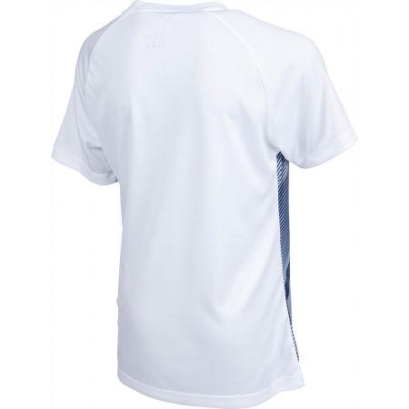 Detské športové tričko - Umbro TRAINING GRAPHIC TEE - 3