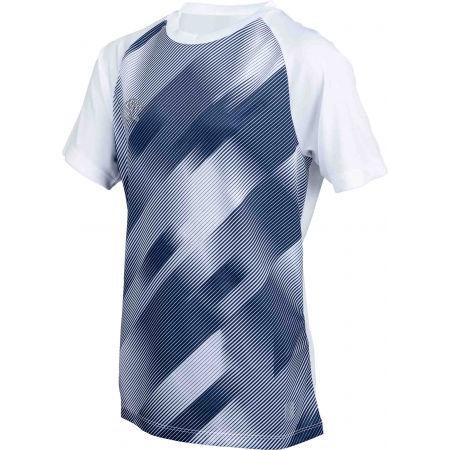 Detské športové tričko - Umbro TRAINING GRAPHIC TEE - 2