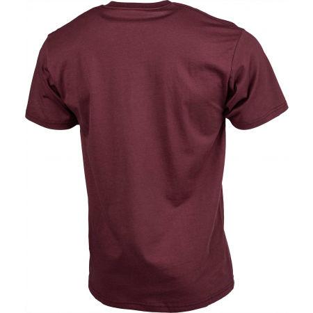 Herren Shirt - Vans CLASSIC - 3