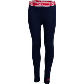 O'Neill LG LEGGING - Girl's leggings