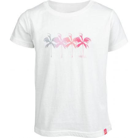 O'Neill LG VICKY T-SHIRT - Mädchen Shirt