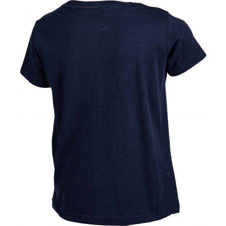Тениска за момичета - O'Neill LG VICKY T-SHIRT - 3