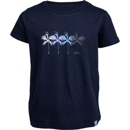 O'Neill LG VICKY T-SHIRT - Lány póló