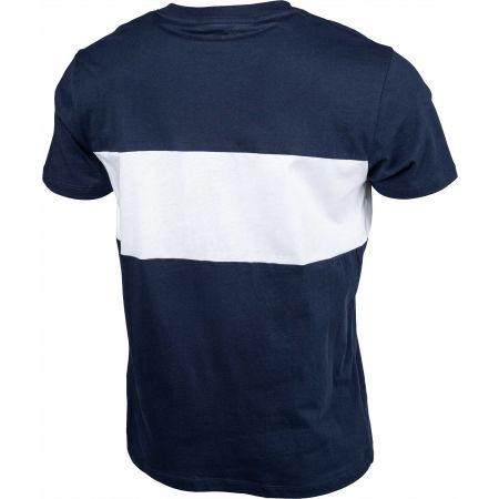 Tricou bărbați - Calvin Klein RELAXED CREW TEE - 3