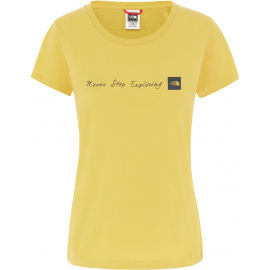 The North Face NSE TEE - Women's T-shirt
