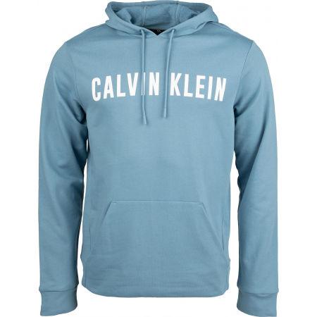 Calvin Klein HOODIE - Men's sweatshirt