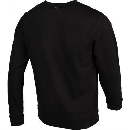 Мъжка блуза - Calvin Klein PULLOVER - 3