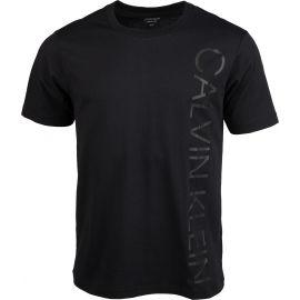 Calvin Klein SHORT SLEEVE T-SHIRT - Men's T-Shirt
