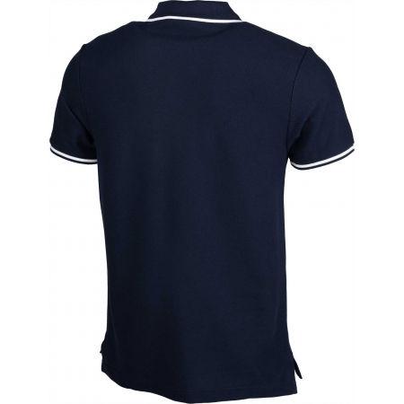Pánske tričko polo - Nike POLO TM CLUB19 SS M - 3