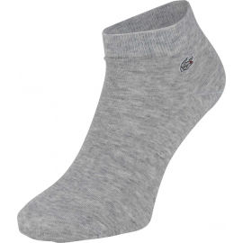 Lacoste SPORT/ LOW CUT SOCKS - Socks