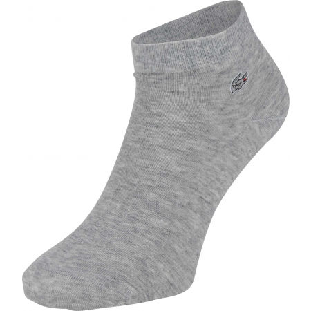 Lacoste SPORT/ LOW CUT SOCKS - Ponožky