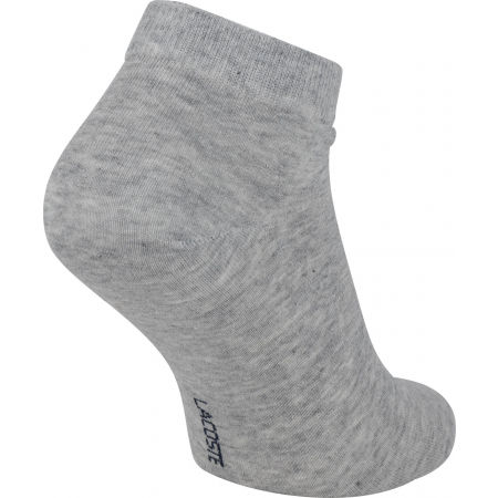 Strümpfe - Lacoste SPORT/ LOW CUT SOCKS - 2