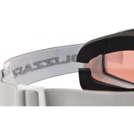 Zjazdové okuliare - Blizzard DAZO - 2