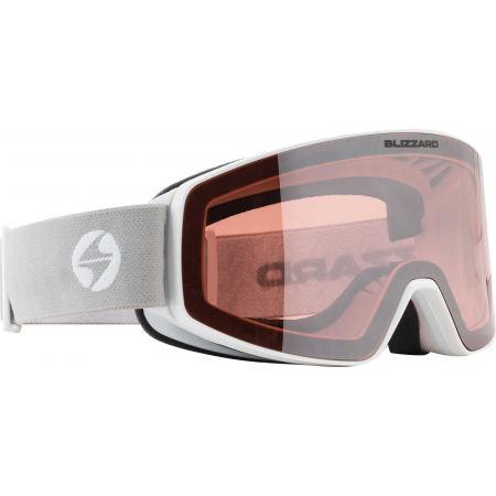 Sjezdové brýle - Blizzard DAZO - 1