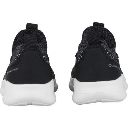 Juniorská športová obuv - ALPINE PRO CURSA - 7
