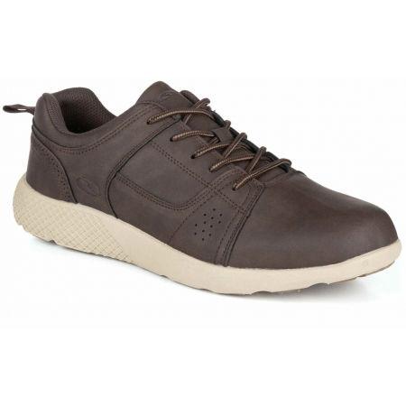 Loap SURMAN - Pánska vychádzková obuv