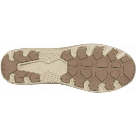 Pánska vychádzková obuv - Loap SURMAN - 3