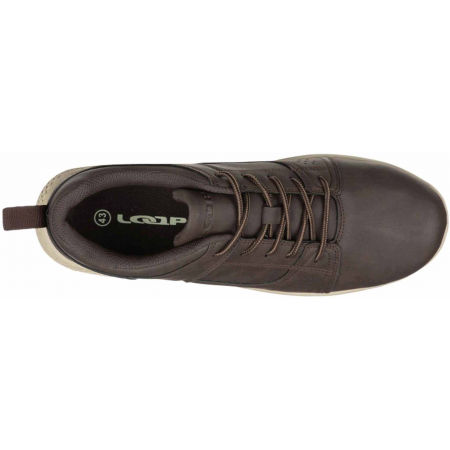 Pánska vychádzková obuv - Loap SURMAN - 2
