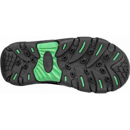 Kids' sandals - Loap INDER - 3